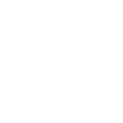 Find the Gap Yoga